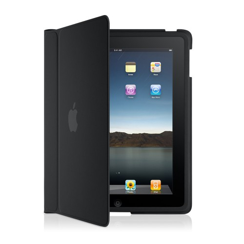 Apple iPad 32 GB Wifi